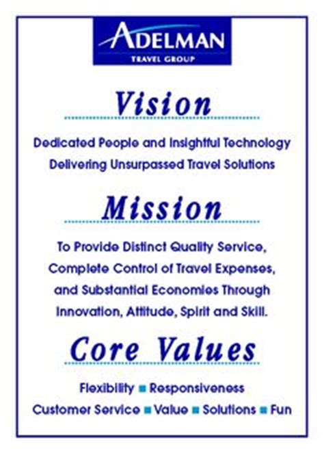 alibaba mission statement alibaba mission and vision mission statement exles