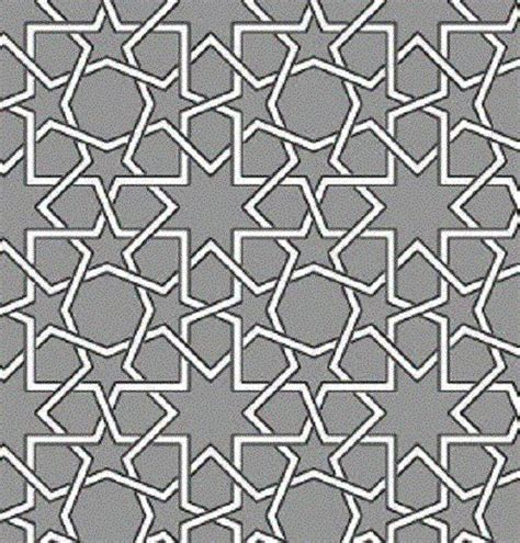 simple islamic pattern vector pattern islamic vector1 jpg 495 215 517 patterns