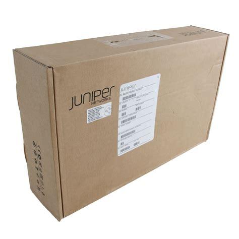 Juniper Firewall Srx220h2 new juniper srx220 8 port security service gateway