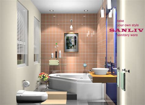 affordable bathroom designs cheap bathroom remodel ideas 28 images 5 easy