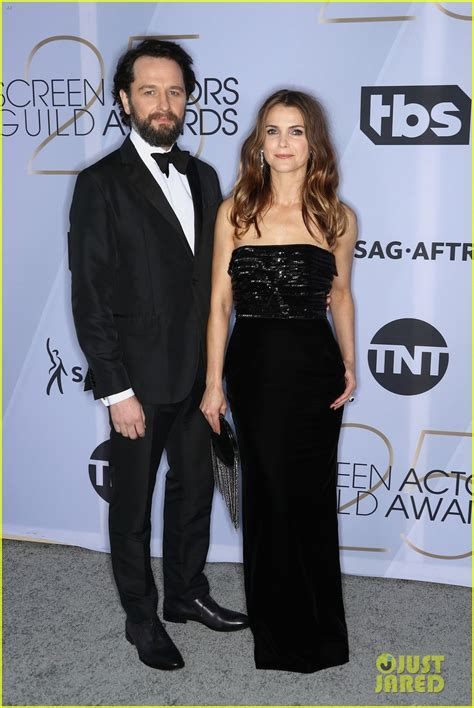 keri russell oscar nomination keri russell matthew rhys bring the americans to sag
