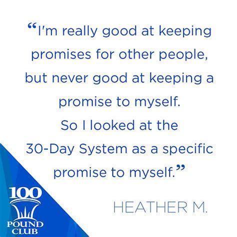 30 Day Detox Systems by Isagenix And 30 Day On