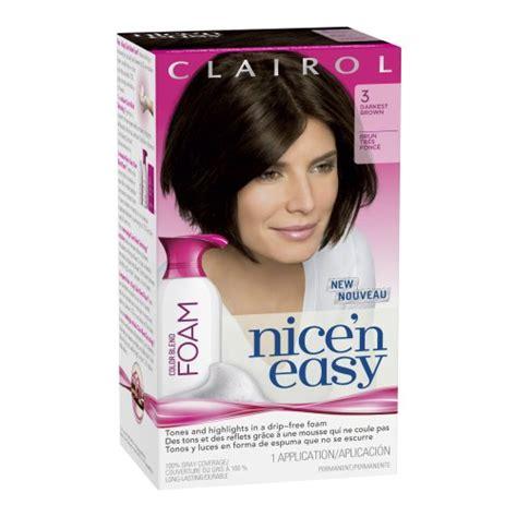 foam hair color highest foam hair color hair color foam hair colors