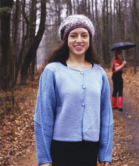elizabeth zimmerman free knitting patterns the complete knitting elizabeth zimmerman s