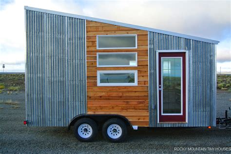 tiny house pricing tiny house on trailer for sale kirkwood travel trailer