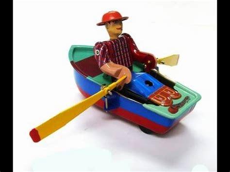 motor mainan anak anak terbaru