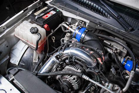 intercooler piping    silverado hd  duramax diesel lbllylbz