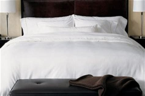 westin hotel bedding not a heavenly bed carolina travel girl