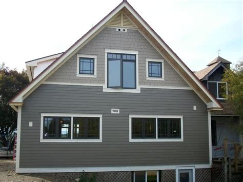 hardie board 33 best james hardie s mountain sage images on pinterest