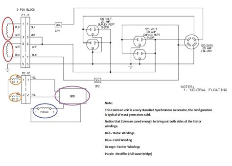 powermate wiring diagrams wiring diagram with description