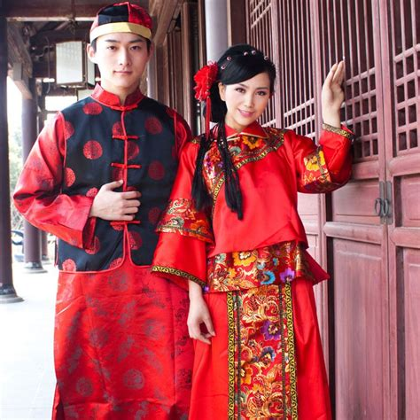 chinese cultural dress fashion dresses