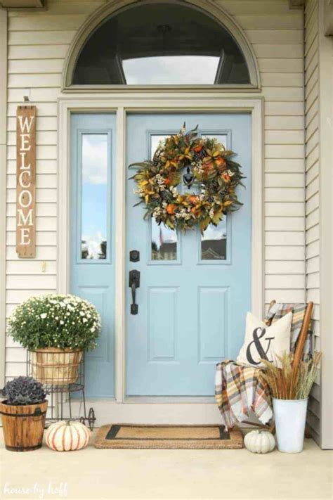 impressive front porch decorating ideas futurist