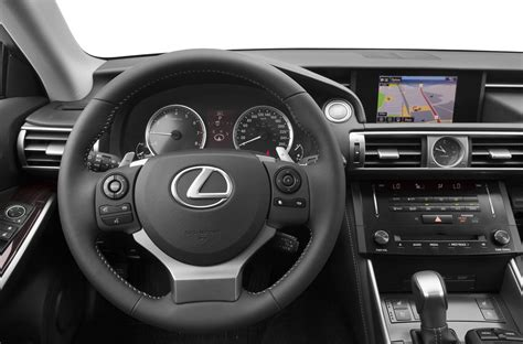 lexus is 250 interior 2015 lexus is250 interior 2015 www pixshark com images