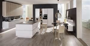 Designer Kitchens London by Designer Kitchens And Interiors London Designer Kitchens