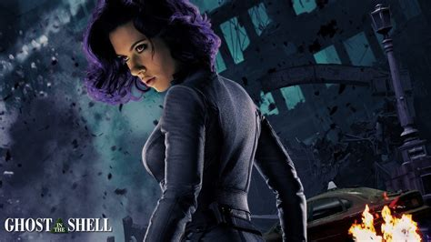 film ghost in the shell streaming disney abbandona il film di ghost in the shell smartworld