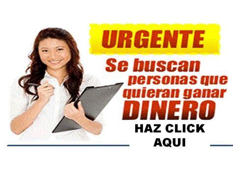 r internet en casa trabajos desde casa ganar dinero por internet colombia