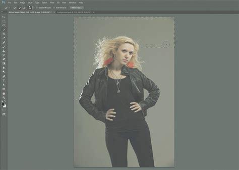 photoshop cs3 tutorial advanced selecting hair photoshop cc tutorial advanced how to select hair