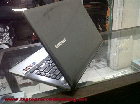 Harga Samsung Amd A6 notebook samsung 355v amd a6 jual beli laptop second