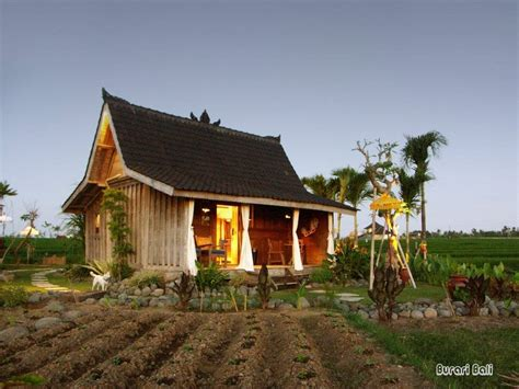 Mini 2 Di Bali desa seni a resort photo gallery seminyak
