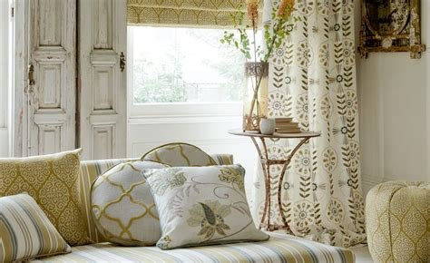 interior decorating fabric interior fabrics billingsblessingbags org