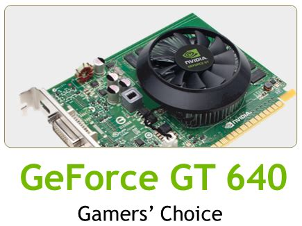 how to make graphics card better step up to better graphics with nvidia cards tech