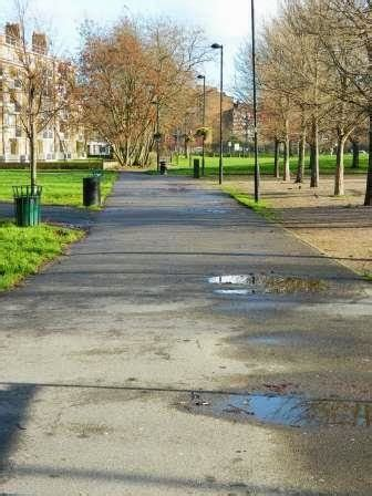 vauxhall gardens today grace elliot blog london then and now vauxhall