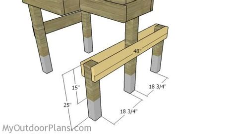shooting bench dimensions 49 best images about man stuff on pinterest crotch