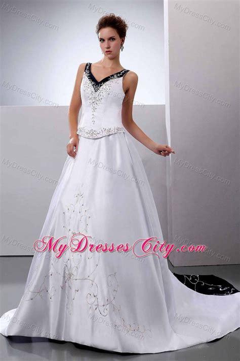 black plus size wedding dresses Quotes