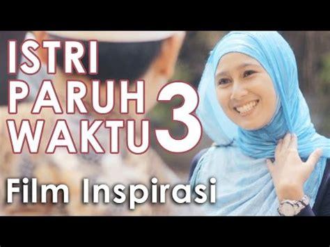 film pendek zina hijablovestory eps 3 beda bahasa satu cinta doovi