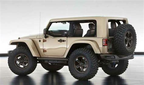 jeep model 2016 2016 jeep wrangler model