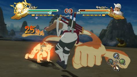 naruto shippuden game for pc free download full version naruto shippuden ultimate ninja 5 free download pc games