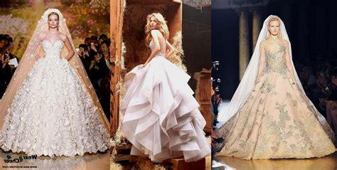Wedding Designers by Wedding Dress Designers Dress Home
