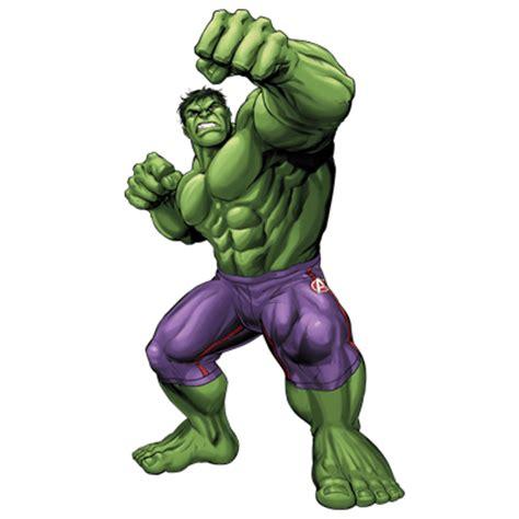 imagenes de hulk triste hulk avengers characters marvel kids