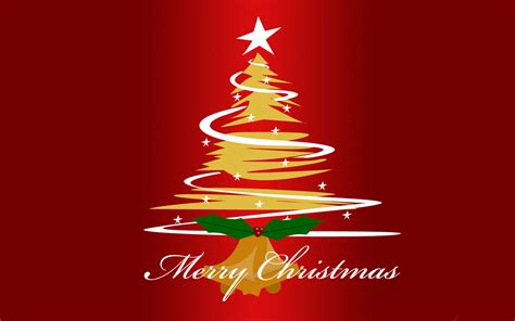 merry christmas desktop themes 2015 merry desktop background photos images pictures pics wallpapers9