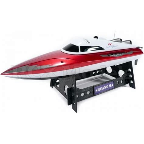 mini rc boat jet turbine engine rc model boat jet free engine image