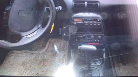1999 subaru forester interior 1999 subaru forester interior pictures cargurus