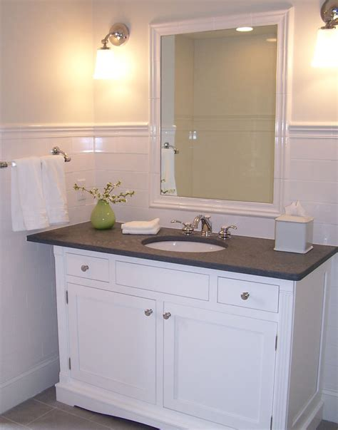 Custom Vanities For Bathrooms by Carole Kitchen Bathroom Vanity Photos Vanity Cabinets
