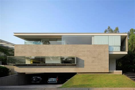 concrete structures design glass house modern house world of architecture amazing glass and concrete godoy