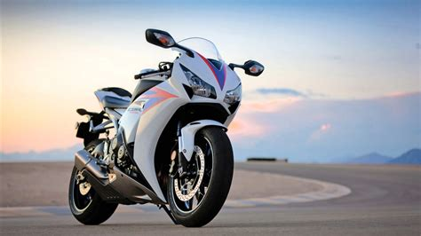 honda cbr rr  wallpapers hd wallpapers id