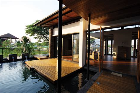 buying a house feng shui feng shui house feels like it s floating on a lake