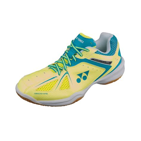 Yonex Power Cushion 34 Badminton Blue Original yonex power cushion 35 badminton shoes