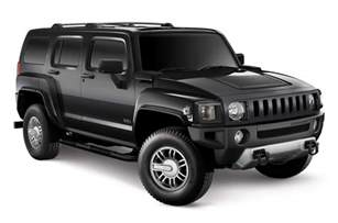 Hummer Jeep 2016 Hummer H3 Carsfeatured