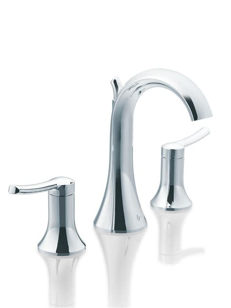 Modern Bathroom Faucets Toronto 100 Giagni Andante Faucet Bathroom Sink Faucets At The