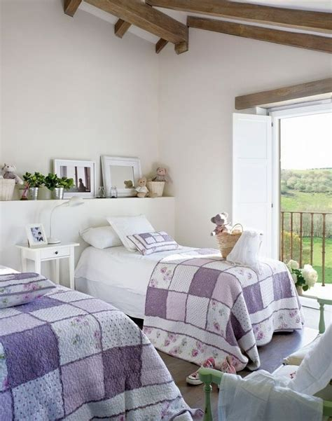 mommo design bright  girly kids room kids bedroom childrens bedrooms shared  shared rooms