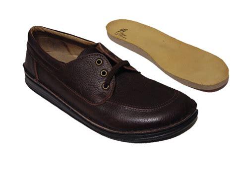 comfortable shoe stores mri brown men s comfortable walking shoe comfortable