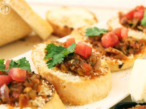 Gujarati Food Recipes In Hindi   Auto Design Tech