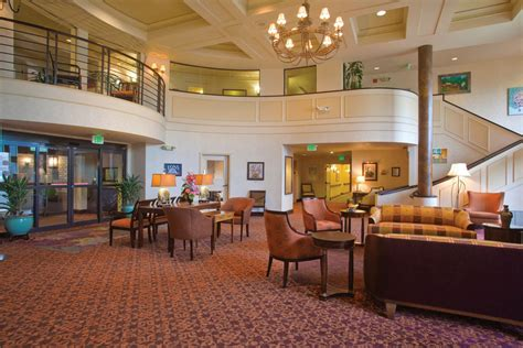 house lobby photo gallery see ida culver house broadview seattle wa era living
