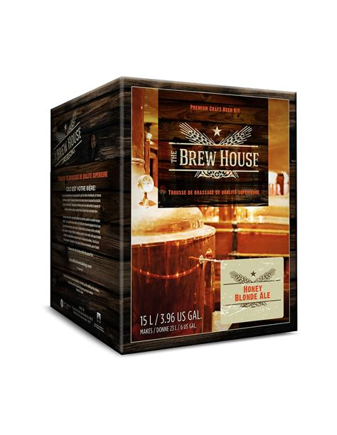 the brew house the brew house pilsner brew craft