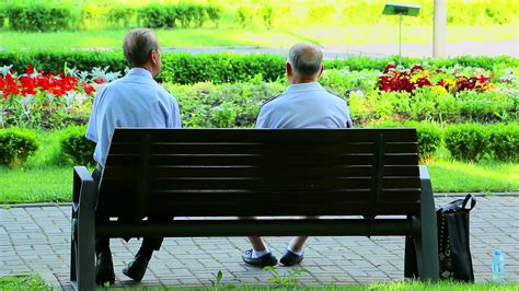 sitting in a park bench cool kid sitting on bench stock photo xalanx 2844978 soapp culture