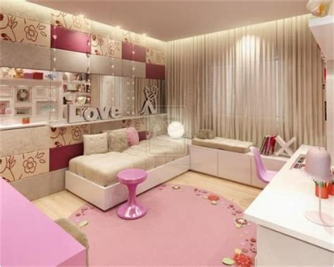 modern girls room key interiors by shinay cool modern teen girl bedrooms